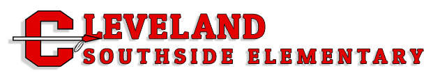 Southside Elementary Logo