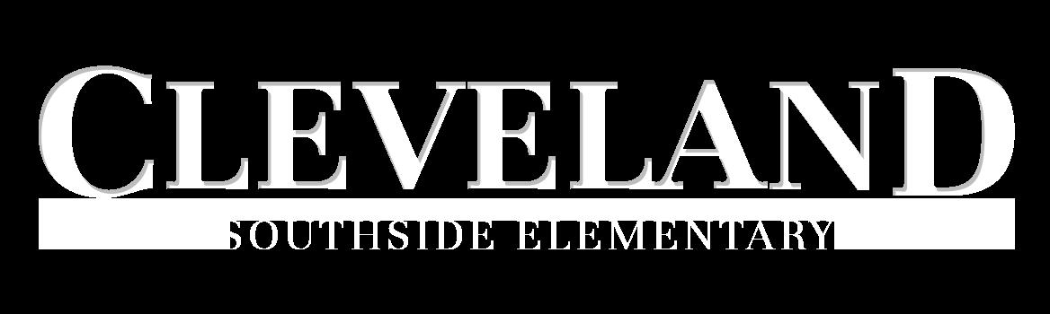 Cleveland Southside ElementaryLogo