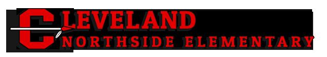 Northside Elementary Logo