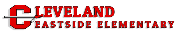 Eastside Elementary Logo