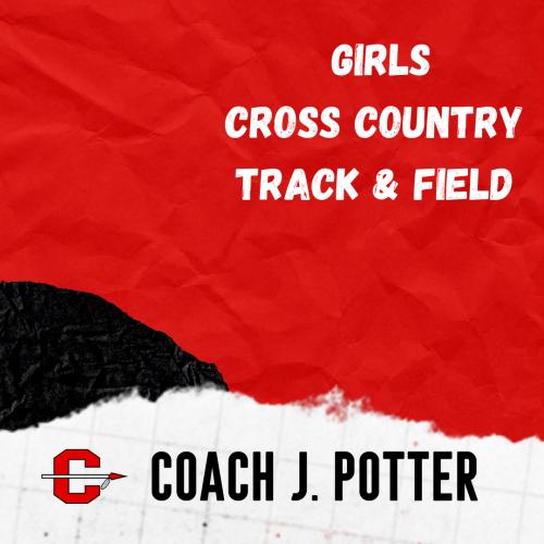 Coach Potter