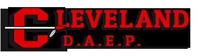 D.A.E.P Logo