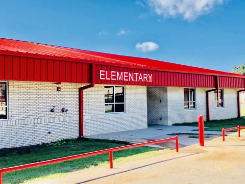 Davis Elementary
