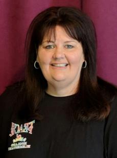 Tammye Bennett Principal