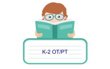 K-2 ot/pt