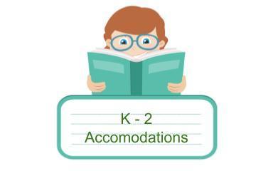 Acommodations