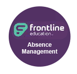 Log in to manage absences.