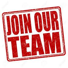 join our team link