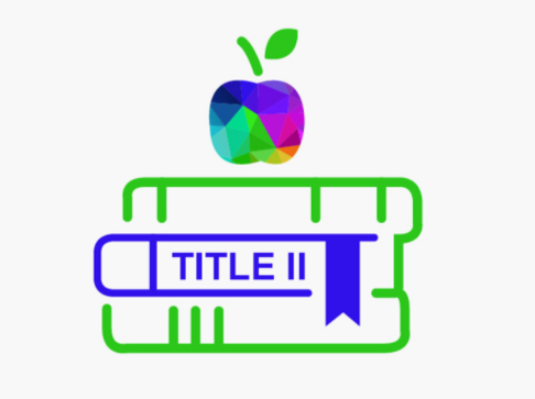 Title II Department Icon