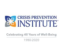 CPI Anniversary Logo