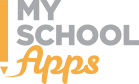 Apply for Free/Reduced Lunch