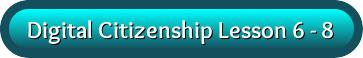 digital citizenship 6-8