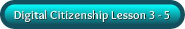 digital citizenship 3-5