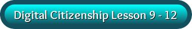 digital citizenship 9-12
