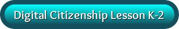 digital citizenship k-2