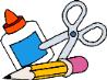School Supply Give-A-Way August 10 (11:00-1:00) Calhoun Middlle School