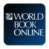 Image that corresponds to World Book Encyclopedia Online