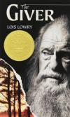 Image that corresponds to Unit 1 Novel - The Giver by Lois Lowry