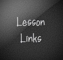 Helpful Websites for the Lesson