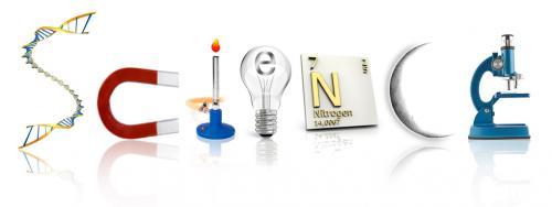 https://images.search.yahoo.com/search/images;_ylt=AwrExl9QjWRdXhwAMHWJzbkF;_ylu=X3oDMTBsZ29xY3ZzBHNlYwNzZWFyY2gEc2xrA2J1dHRvbg--;_ylc=X1MDOTYwNjI4NTcEX3IDMgRhY3RuA2NsawRjc3JjcHZpZANCMUtydURFd0xqSldfcjNfWERGZlpBS3ZNVGN6TGdBQUFBQ05SY2lzBGZyA21jYWZlZQRmcjIDc2EtZ3AEZ3ByaWQDZml4MmR5bVFSd2lfc3AzakRVeWpoQQRuX3N1Z2cDMTAEb3JpZ2luA2ltYWdlcy5zZWFyY2gueWFob28uY29tBHBvcwMwBHBxc3RyAwRwcXN0cmwDBHFzdHJsAzE0BHF1ZXJ5A3NjaWVuY2UlMjBsb2dvBHRfc3RtcAMxNTY2ODcwODk5?p=science+logo&fr=mcafee&fr2=sb-top-images.search&ei=UTF-8&n=60&x=wrt#id=108&iurl=http%3A%2F%2Fwww.cabarrus.k12.nc.us%2Fcms%2Flib09%2FNC01910456%2FCentricity%2FDomain%2F1597%2Fscience%2520logo.jpg&action=click