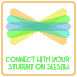 Parent Seesaw Link