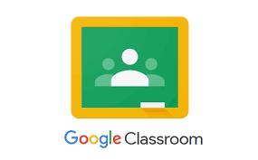 Google Classroom Photo