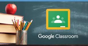 Google Classroom Photo generic