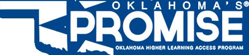 Ok Promise logo