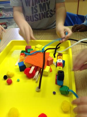 Build a house to withstand wind engineering project