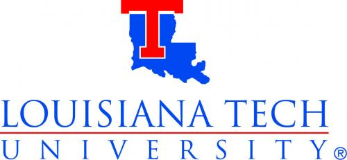 Louisiana Tech symbol
