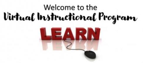 Virtual Instructional Program