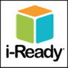 Image that corresponds to iReady - Student Account