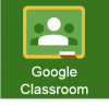 Image that corresponds to jOINING GOOGLE CLASSROOM AND GOOGLE MEET