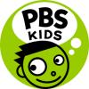 Image that corresponds to PBS KIDS
