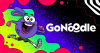 Image that corresponds to GoNoodle