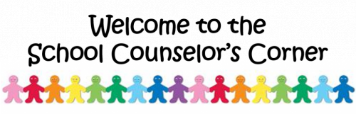 Counselor page