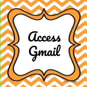 Access Gmail