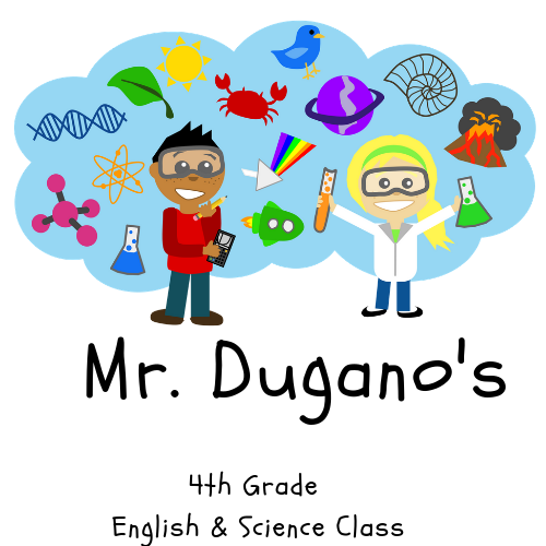 mr. dugano