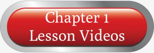 Chapter 1 Lesson Videos