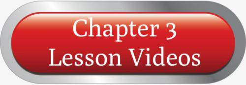 Chapter 3 Lesson Videos