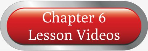 Chapter 6 Lesson Videos