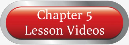 Chapter 5 Lesson Videos