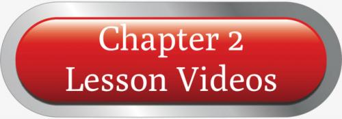 Chapter 2 Lesson Videos