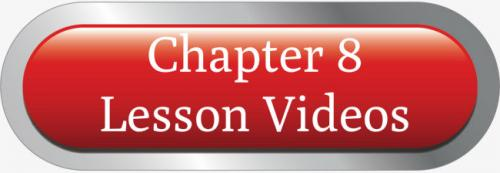 Chapter 8 Lesson Videos
