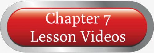 Chapter 7 Lesson Videos