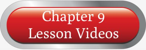 Chapter 9 Lesson Videos