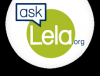 Image that corresponds to Lela Scholarship Search