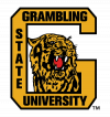 Image that corresponds to Grambling State University College of Arts