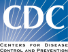 Image that corresponds to Centers for Disease Control