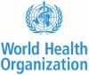 Image that corresponds to World Health Organization